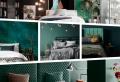 Peinture chambre adulte moderne: le guide ultime des tendances clés pour 2019