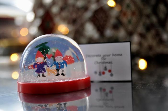 Calendrier de l avent pour femme, originale idée cadeau calendrier de l avent chaque jour nouvelle jouette pour le sapin