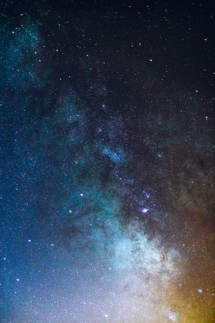 Original fond d écran zen, les plus beaux fonds d écran belle image a utiliser notre galaxie