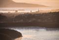 La capitale verte européenne pour 2019 : Oslo se met au vert