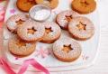 Défi culinaire: trouver le petit gâteau de Noël parfait que toute la famille va adorer