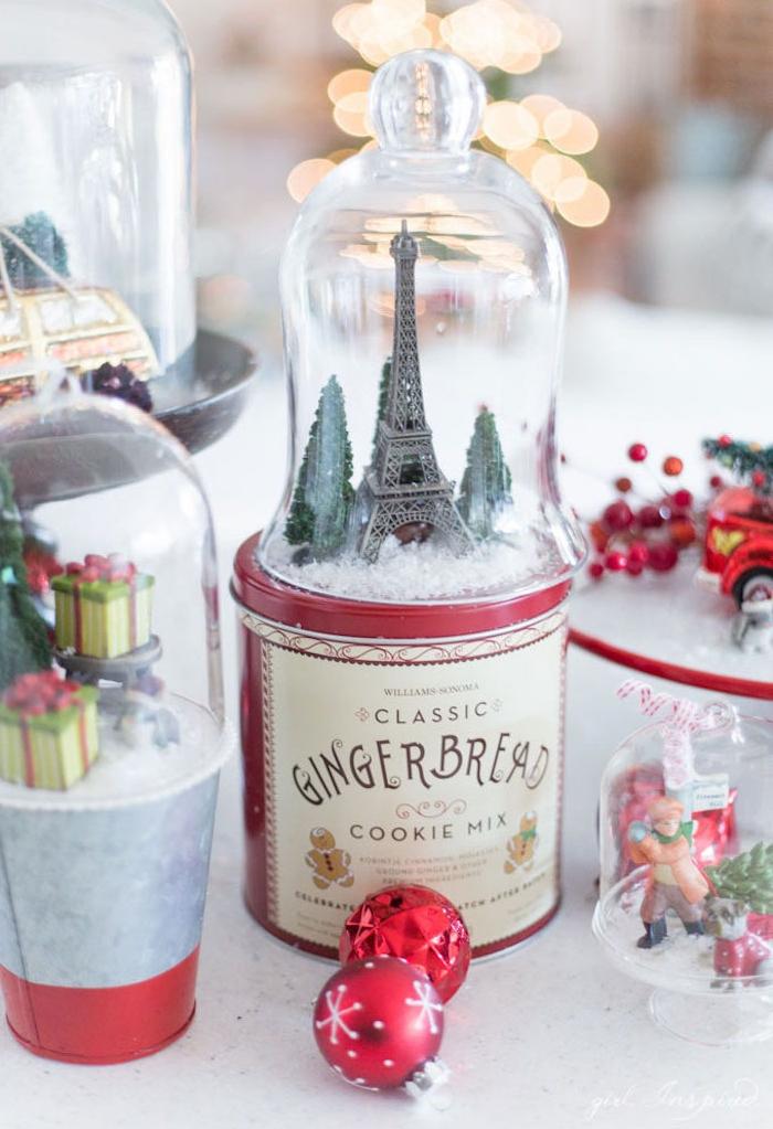 Décoration de Noël à fabriquer pour adultes – des projets ultra créatifs pour s'offrir une déco unique