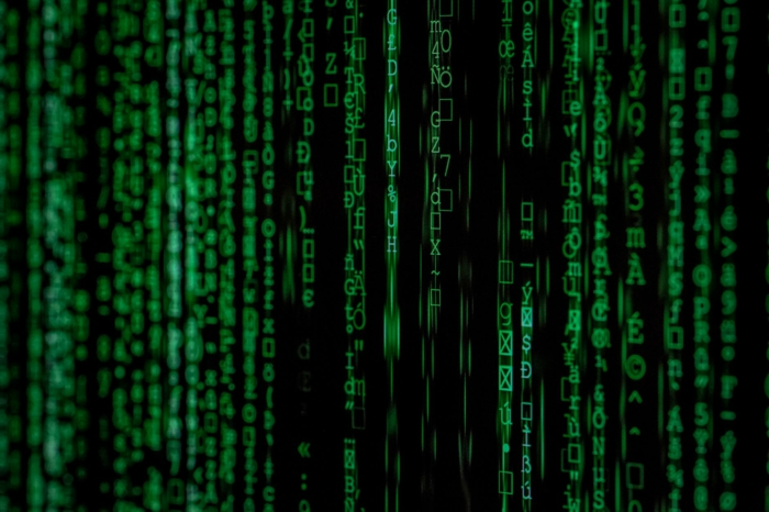 Choisir son fond ecran ordinateur, les plus beaux fonds d écran photo à choisir vert chiffres