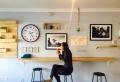 Comment créer une déco murale originale avec un seul poster photo xxl ou une galerie murale
