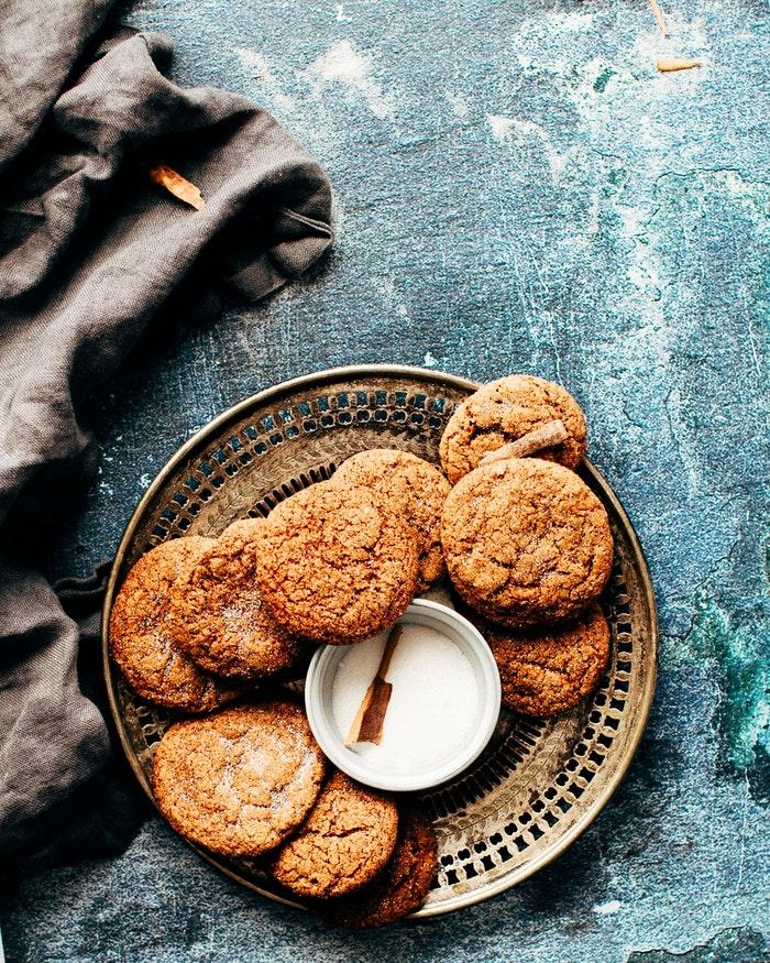 Stylé fond d écran nike, les plus beaux fonds d écran pour fille ou pour garçon stylé cookies