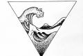 Le tatouage graphique – trouver les meilleurs exemples