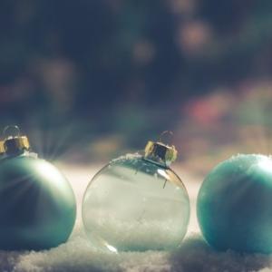 2 idées pour une décoration de Noël originale… en plus de la tradition