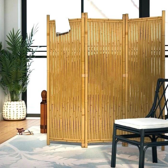 87 design de claustra int rieur tendances d co pour 2019. Black Bedroom Furniture Sets. Home Design Ideas