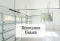 Conseils et astuces pour l'aménagement garage moderne et fonctionnel