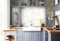 Comment aménager une cuisine petit espace sans sacrifier la fonctionnalité