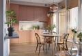 Quel parquet de cuisine choisir selon les propriétés des matériaux