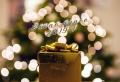 Collection des meilleurs idées pour carte de vœux ou image bonne année 2019