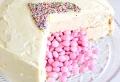 Comment faire un gâteau surprise – plus de 60 idées gourmandes pour chaque occasion