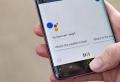 Macaulay Culkin rejoue «Maman j'ai raté l'avion» pour une pub de Google Assistant et on adore !