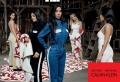A propos de Calvin Klein et son directeur de la création Raf Simons