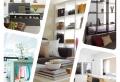Séparation de pièce sans perçage et sans effort – le guide ultime pour choisir un cloison pratique, esthétique et facile à poser