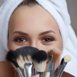 5 astuces pour acheter du maquillage pas cher !