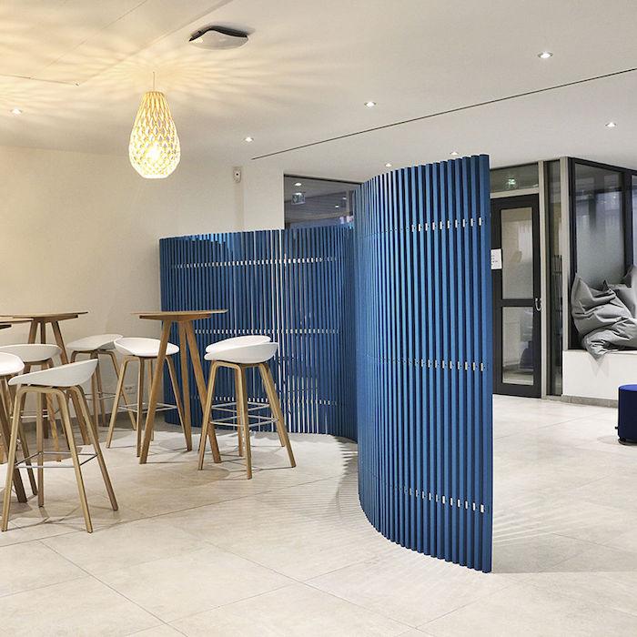 87 Design De Claustra Interieur Tendances Deco Pour 2019