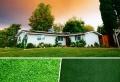 La pelouse synthétique: tout savoir pour faire le bon choix