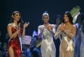 Miss Philippines couronnée Miss Univers 2018 – tout savoir sur la cérémonie et la femme dont tout l'univers parle !