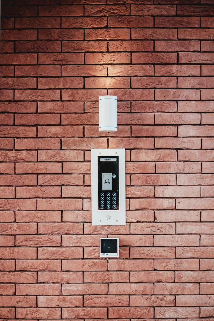 les meilleures idees pour les meilleures systemes de surveillance et sécurité