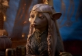 Netflix révèle les premières images et le casting vocal de la série préquelle «The Dark Crystal»