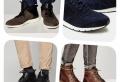Style casual chic homme – décryptage d'une tendance des pieds à la tête
