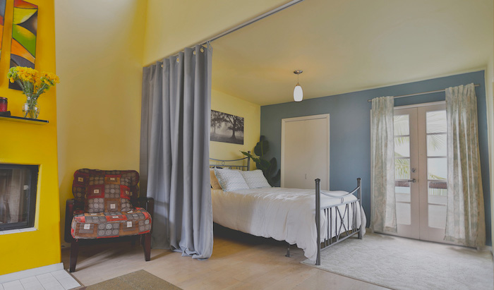 s paration de pi ce sans per age et sans effort le guide ultime pour choisir un cloison. Black Bedroom Furniture Sets. Home Design Ideas