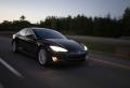 Elon Musk: C'est pourquoi je me pousse au bord du gouffre