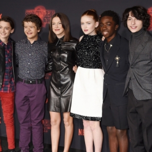 "Saison 3 de ""Stranger Things"" arrive le 4 juillet 2019"