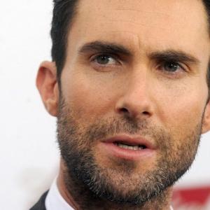 Maroon 5 évitera la conférence de presse du Super Bowl LIII