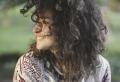 La coupe dégradée femme – les meilleures idées pour revitaliser ses cheveux