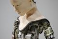 Les scientifiques utilisent l'IA pour reconstruire l'activité cérébrale en paroles