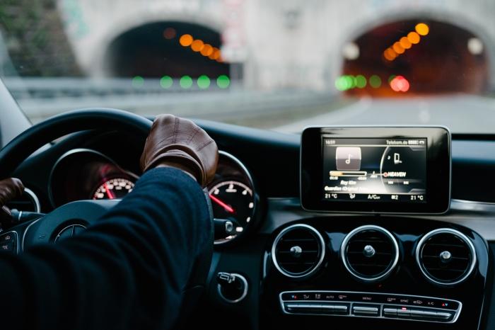 Spotify en mode voiture 2019, application pour gérer musique en voiture, Spotify pour streaming musicale sur Android