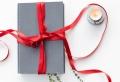 Les plus beaux cadeaux que vous pouvez faire au quotidien à votre amour !