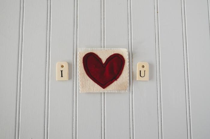 Moi coeur toi carte st valentin, image romantique photo couple amoureux images pour fond d ecran
