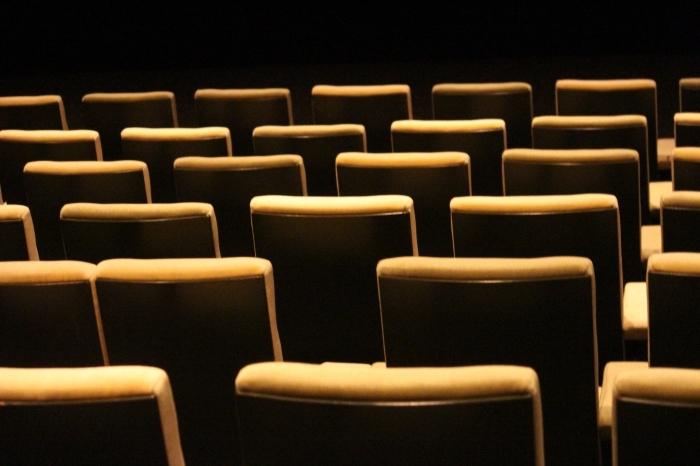 Golden Globes édition 76e, cérémonie de remises des prix cinéma et télévision, gagnants et spectacle Hollywood