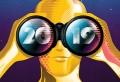 Et le privilège d'animer les Oscars est attribué à… personne !