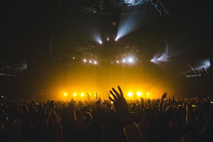 programmation du festival californien Coachella 2019, Coachella en streaming sur YouTube, prix billets pour Coachella 2019