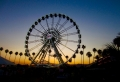 Youtube diffusera en exclusivité le festival de Coachella 2019