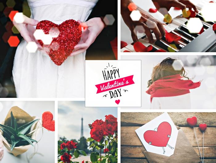 Trouver la meilleure idée Saint Valentin 2019 : cadeaux et surprises romantiques pour lui et elle