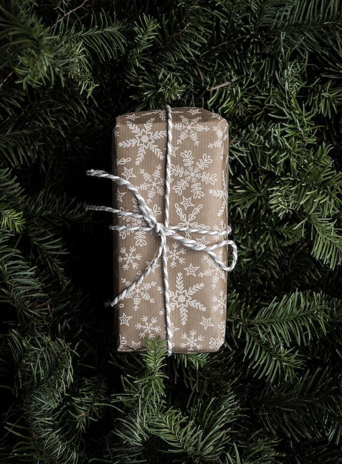 comment bien choisir un cadeau pour saint valentin