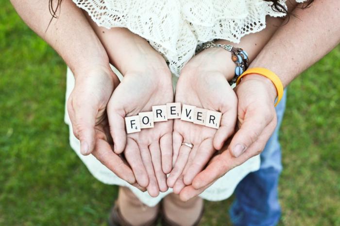 Pour toujours dans les mains de l'autrui, coeur st valentin, image st valentin photo d amour image romantique
