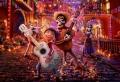 Une grosse surprise : Disney Plus – le dernier service de streaming