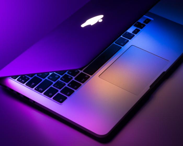 collaboration étroite ente microsoft et apple pour le lancement de la suite office 365 sur mac store app, microsoft office 365 sur mac app store