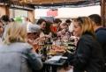 Réserver une terrasse à Paris pour organiser un évènement à la hauteur de ses attentes