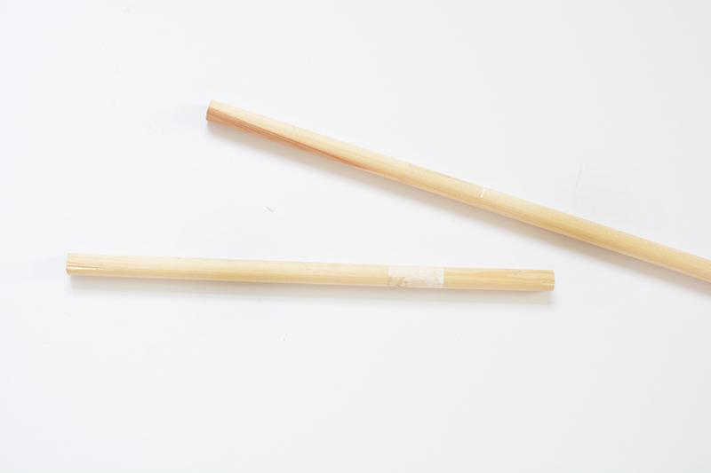 comment faire une petit rangement vinyle en bois diy pas cher et pratique pour poser ses disques