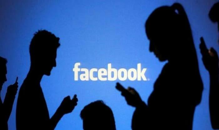 illustration de la fonction pétition d'action communautaire lancée par facebook dans les actualités technews high tech
