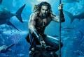 Aquaman avec Jason Momoa bat les records au box-office en dépassant 1 milliard de dollars