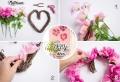 Trouver la meilleure idée Saint Valentin 2021 : cadeaux et surprises romantiques pour lui et elle